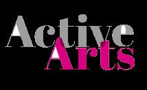ACTIVE ARTS